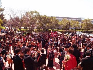 myokunji-2013-03-25T17_20_29-1-thumbnail2.jpg